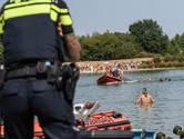 'Zeer drukke' zomer Reddingsbrigade Breda: 117 keer in actie