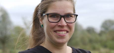 Verrassing bij Partij voor de Dieren: Anne-Miep Vlasveld uit Tilburg gekozen met voorkeursstemmen