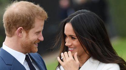 Dit kan je doen op 19 mei als de trouw van Harry en Meghan je totaal niet interesseert