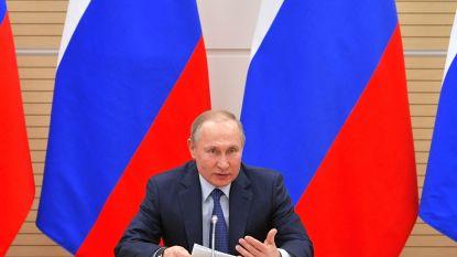 Chaos en internettrollen: zo beïnvloedt Rusland de Amerikaanse verkiezingen