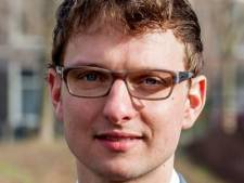 Trainer Niek Amelink gaat na de zomer terug naar Vriendenschaar