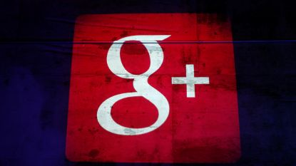 Google Plus stopt op 2 april: zo download je jouw data