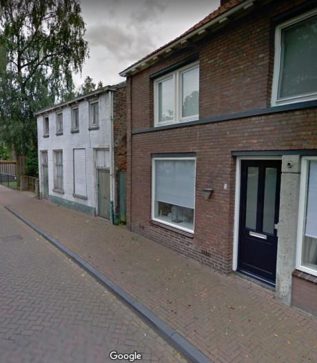 Havenstraat 9 wordt Veghels monument