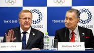 IOC stelt onderzoek in naar mogelijke corruptie bij toekenning Spelen aan Rio
