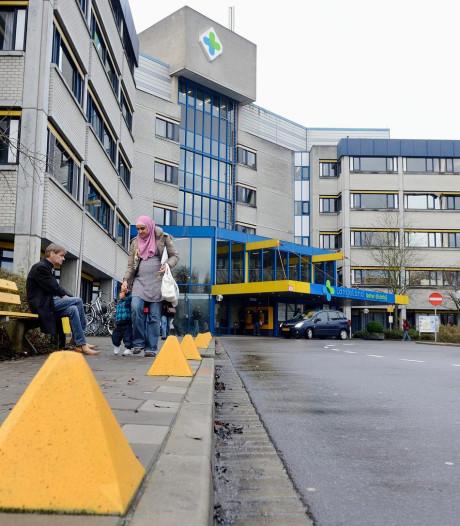 Hospital Dinner levert 20.000 euro op voor LangeLand Ziekenhuis