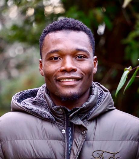 Onzeker avontuur in Roemenië is uitkomst voor Moussa Sanoh uit Nijmegen