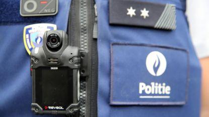 Nieuw: politie werkt voortaan ook met virtueel loket in het centrum van Hasselt