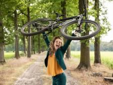 Train je mentale uithoudingsvermogen: 'Leer van de veerkracht van topsporters'