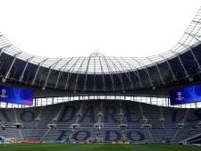 Tottenham baisse le salaire de son personnel et attend un geste des joueurs