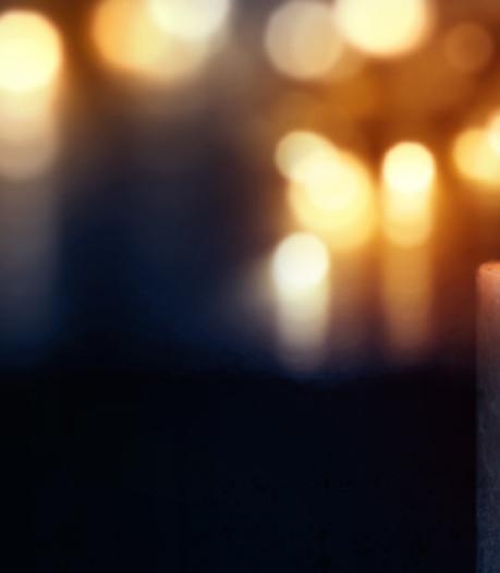 Keuringsdienst: 'Er zit slachtafval in kaarsen'
