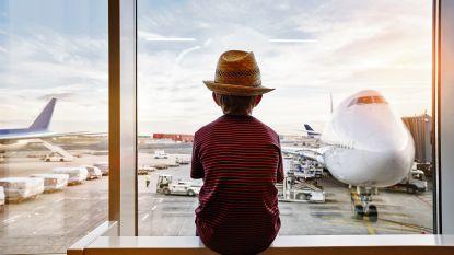 De wereld rondreizen met je kinderen? Deze gezinnen tonen hoe het moet