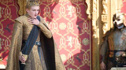 De grote 'Game Of Thrones'-dodenquiz: weet jij nog hoe deze personages aan hun eind kwamen?