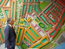 Nog lange weg te gaan voor Zuid: 'Wat op de Beijerlandselaan is gebeurd, geeft aan hoe idioot ze zijn'