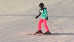 VIDEO. Op skivakantie? Dit zijn dos and don'ts op de piste