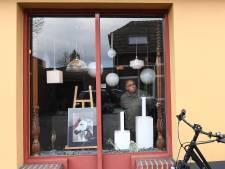 Kunstexposities 'Nazomeren in hartje Cuijk' afgelast