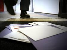 Arnhemse eigenaar schrikt van fraude met huis: 'Toen ging de beerput open'