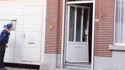 Federale Politie vindt meer dan 2 miljoen euro bij bende die ze verdenkt van grootscheepse cocaïne-import uit Zuid-Amerika