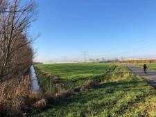 Provincie: directe aansluiting op Oude Rijksweg voor mestvergister Engie is geen goed plan