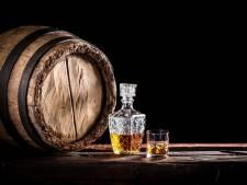 Grootste privécollectie whisky ter wereld onder de hamer