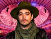 Waylon: Songfestival is voor mij Olympische Spelen