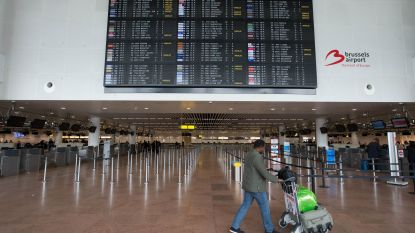 Vlaamse toeristische sector stevent af op verlies van 1,8 miljard euro