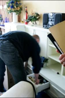 Uwoon heeft 'wanbetaler' in het snotje: geen enkele huisuitzetting in 2019