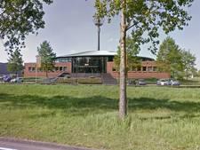 VodafoneZiggo sluit regiokantoren in Eindhoven en Helmond