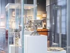 Extra subsidie naar Nederlands Zilvermuseum, dat roept ook weerstand op: 'Een bodemloze put'