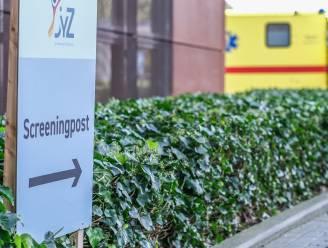 """Jan Yperman Ziekenhuis schaalt op naar 2 cohortafdelingen: """"Ons ziekenhuis is een veilige omgeving voor alle patiënten"""""""