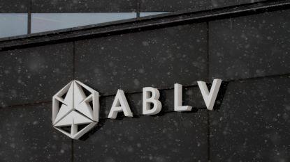 Grote Letse bank bevroren na beschuldigingen van witwaspraktijken