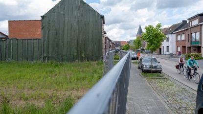 Grotere vervuiling door lek in riolering: OVAM kijkt naar gemeente voor sanering van site Zilverster