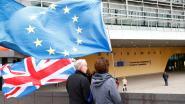 EU-top rond brexitdeal nog complexer dan eerst: Noord-Ierse unionisten steunen akkoord niet