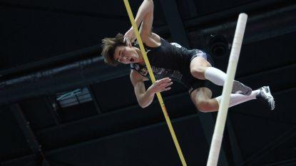 """""""Zijn potentieel is enorm, net als zijn talent"""": voormalig wereldrecordhouder Bubka over Duplantis"""