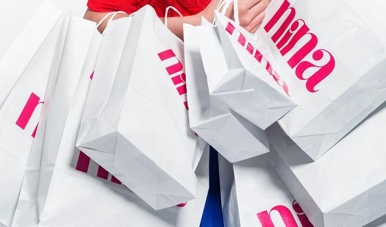 Deze zaterdag geven tal van winkels je een fikse korting ter ere van de Nationale NINA-dag.
