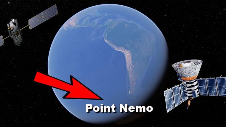 how to use nemos points