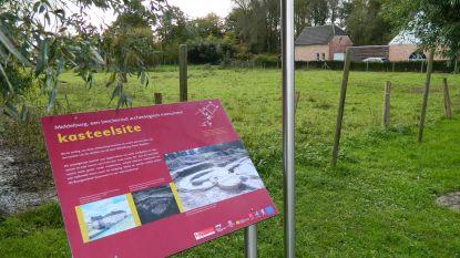 Maldegem onderzoekt: heeft dorpje Middelburg nood aan dorpspunt?