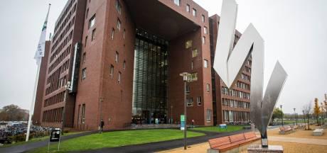 Wageningen Universiteit in opspraak: 'Resultaten belangrijk onderzoek over biologische voeding zijn onder druk afgezwakt'