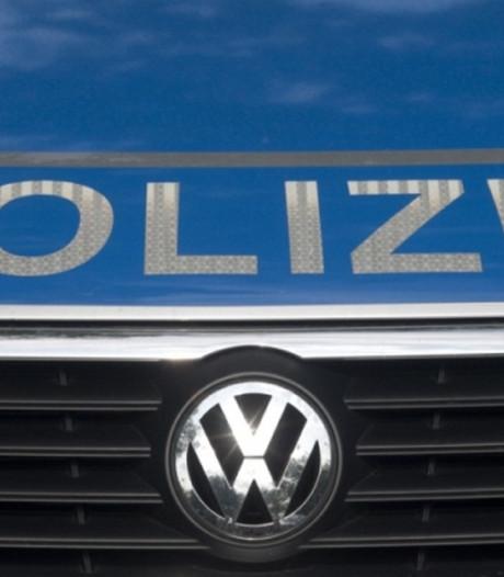 Vermiste jongen uit Kleef (16) dood in kanaal gevonden