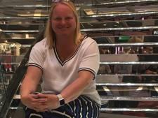 Legpuzzels zijn niet aan te slepen tijdens coronacrisis: 'Binnen twee dagen was ik door mijn voorraad heen'