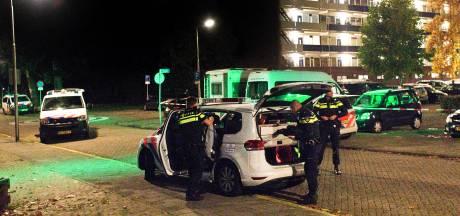 Burgemeesters van Dordrecht en Sliedrecht vol afschuw over schietpartijen