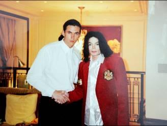 """Voormalige bodyguard Michael Jackson mengt zich in discussie: """"Ik zal het ware privéleven van Michael onthullen"""""""