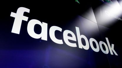 Facebook start onderzoek naar racisme in eigen algoritmes