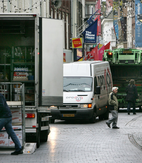 TU/e participeert in logistiek centrum voor Brabantse ondernemers en onderwijs