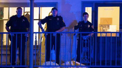 Schutter opent vuur tijdens yogales in Tallahassee: twee doden en vier zwaargewonden