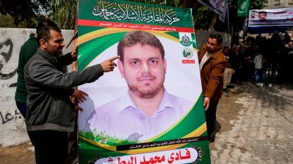 Is Mossad verantwoordelijk voor moord op Palestijnse professor en Hamas-lid in Maleisië?