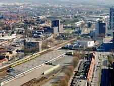 Tilburg tornt rond hoogbouw aan principes democratie