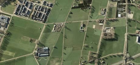 Autobedrijf en plantenkwekerij in Rijssen  willen onteigening voorkomen