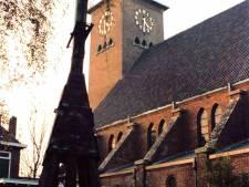 Raad: alsnog aan de bak voor torenspits Armhoef