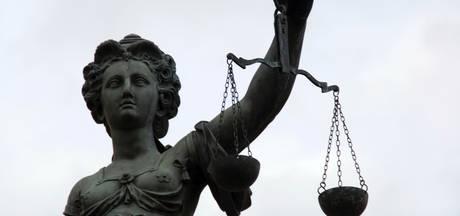 OM gelooft niet in 'toevallige ontmoeting' met gestolen spullen in Tilburg