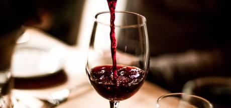 Pourquoi jusqu'à 90% des alcooliques rechutent dans l'année